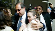 Who is Mark Geragos? Lawyer linked to Avenatti extortion has defended stars from Michael Jackson to Winona Ryder