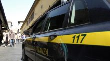 Popolare Vicenza, sequestrati beni per 19 milioni alla famiglia Zonin