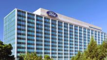 Ford Motor Company's 2019 Guidance: Uncertainty