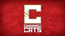 Chirping the Cats: Episode 35 - Examining Panthers' busy offseason, from the NHL Draft to trades to free agency