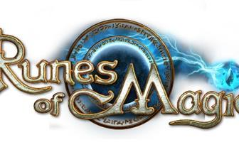 Runes of Magic to offer comprehensive feature set, but you'll have to wait