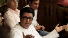 Raj Thackeray Says Nana Patekar is 'Indecent, Crazy' But Firmly Backs #MeToo Accused Actor