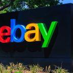 EBay Fourth-Quarter Earnings Beat, Revenue Matches Estimates