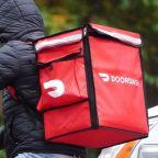 DoorDash Prepares for Blockbuster IPO
