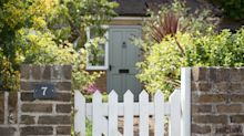 Property: Door numbers that fetch a premium on house prices