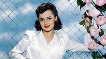 Olivia de Havilland, the Last Remaining Star of Old Hollywood, Turns 104