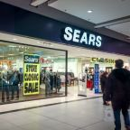 Sears Files for Bankruptcy in NY: A Look at Which Law Firms Got the Work