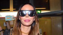 """""""Vorrei fracassarti la testa e ucciderti"""": Nina Moric pubblica telefonata choc con Corona"""