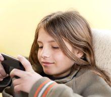 WhatsApp raises minimum age to 16 in Europe ahead of GDPR
