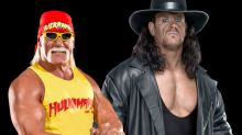 Hulk Hogan Had Lied about His Neck Injury, Reveals The Undertaker