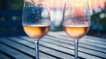 Aldi's award-winning £6.69 Provence rosé is back