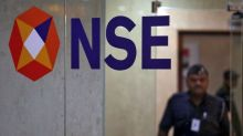 Nifty, Sensex slide on weak earnings; banks, refiners drag