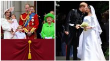 We need to talk about royal spending, says expert