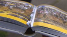 Students outraged after yearbook pages ripped out due to 'inappropriate' comments referencing Hitler, drug use