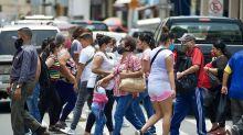 Ecuador reporta 150.360 positivos y 12.306 fallecidos acumulados por la covid-19