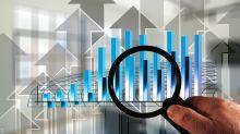 Semiconductor Stocks Rise on Cowen's Bullish AI Report