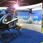 SureFly Octocopter pitched at Detroit auto show as the drone anyone can fly at $200,000