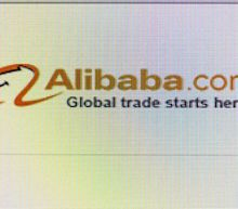 The Zacks Analyst Blog Highlights: Dropbox, Alibaba, Chegg and The Rubicon Project