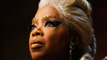 See the First Photos From 'A Wrinkle in Time'