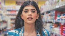 Sanjana Sanghi: Everything You Need To Know About The Dil Bechara Actress