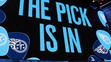 NFL will hold mock draft to test its digital setup