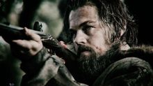CinemaCon: Fox Debuts Footage From Buzz Titles 'The Revenant,' 'Joy,' 'The Martian'