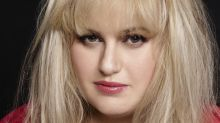 Rebel Wilson To Play Jennyanydots In Universal-Working Title's 'Cats'