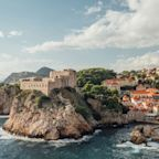 You Could Win a Free Trip to Croatia If You Can Answer This 'Game of Thrones' Question