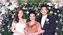 Nancy Sit defends daughter-in-law over indecent videos