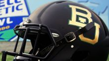Baylor acknowledges it is being investigated by NCAA