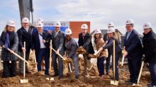 Construction Begins for SEVEN04 PLACE, a New Community That Will Bring High-Quality, Affordable Housing to Milwaukee