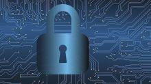 «La cybersécurité est un vrai défi pour les pouvoirs publics en Afrique»