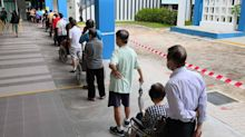 GE2020: Opposition parties outraged by last-minute extension to voting hours to 10pm
