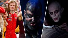 The best films on TV tonight: Friday, 10 July