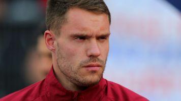 Torwart Mathenia verlängert bei Bundesligaabsteiger Nürnberg bis 2024