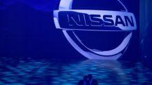 Nissan espera lanzar un servicio de robot-taxis en Japón hacia 2020