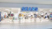 Sears lands $100 million loan from its CEO's hedge fund ahead of the holidays
