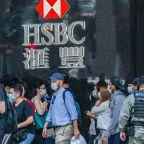 Hong Kong firms face uncertain future amid rising tensions