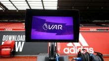 Richard Masters: Using pitchside monitors may help fans understand VAR better