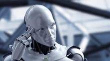 Robotics ETFs Head to Head (revised)