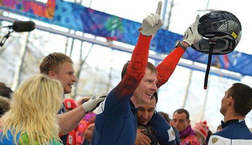 Olympia 2018: IOC veröffentlicht Urteilsbegründung im Fall Subkow