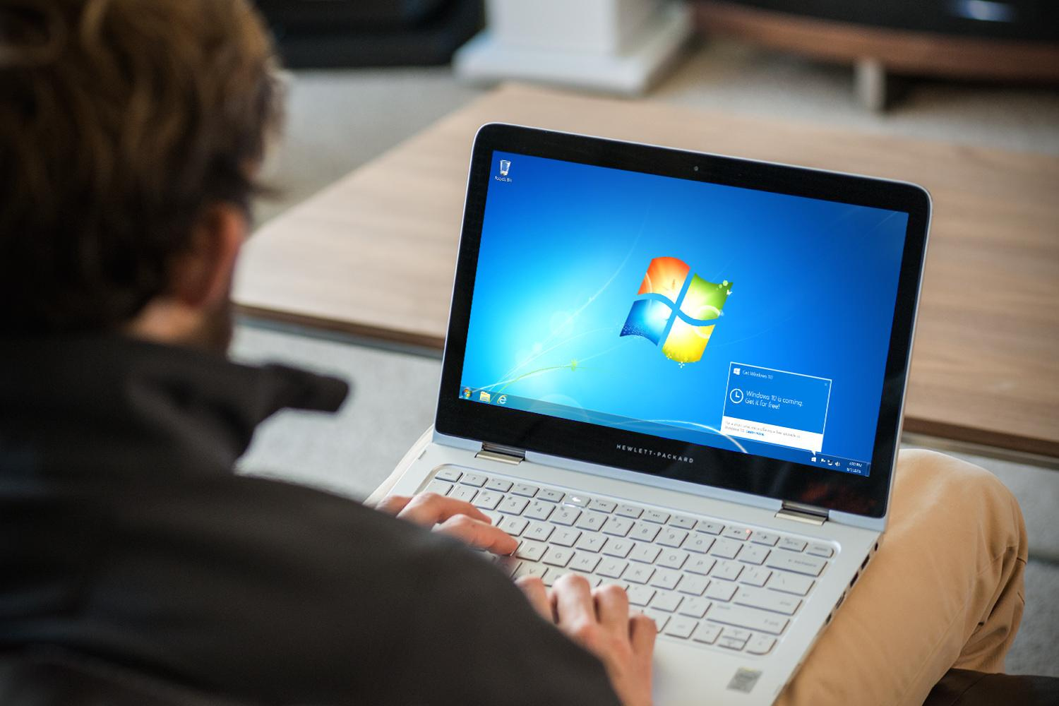 how to fix common windows 7 problems digital trends