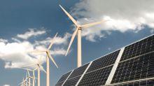 Best Alternative Energy ETFs for Q1 2020