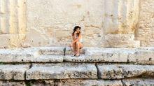 10 amazing ways to explore quarantine-free Sicily