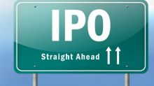 MSTC IPO Extended Till March 20; IPO Price Band Revised Lower