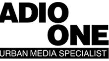 Radio One, Inc. Reports First Quarter Results