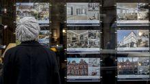 Coronavirus: Rightmove warns UK property market facing sharp slowdown
