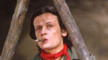 """Mort de Jean-François Garreaud, acteur de """"Plus Belle La Vie"""" et """"La Crim"""""""