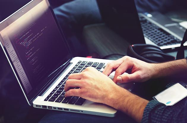 The Complete 2015 Learn to Code bundle is your key to a new career