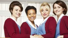 Why Call the Midwife is more than cosy Sunday viewing